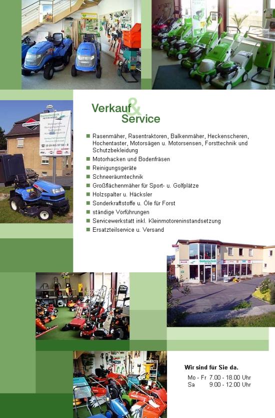 serviceberatung71